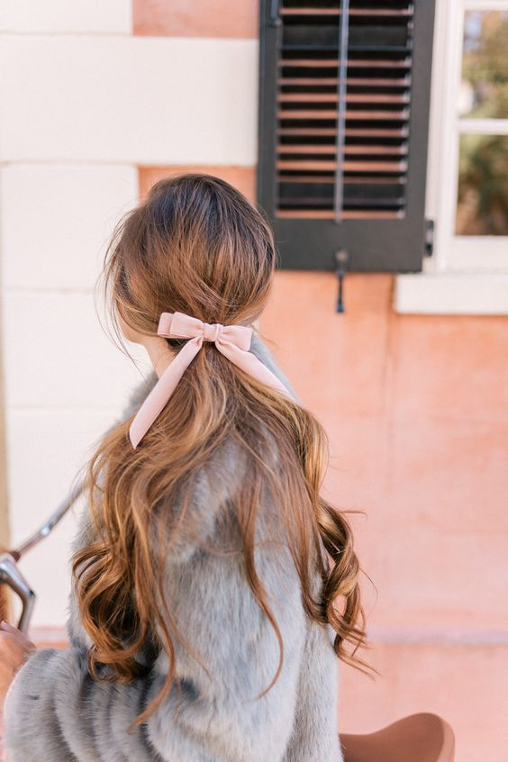 Coolest hair bands in 2018 78931d8c9d7