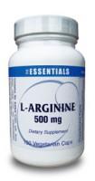 larginine500_100_es_LRG