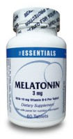 melatonin3_60_es_LRG