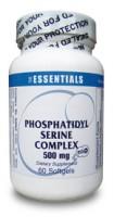 phosphaserine500_60_es_LRG
