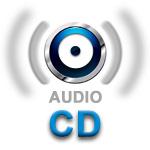 filetype_cd