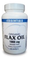 flaxoil1000_90_es_LRG