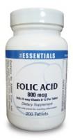 folic800_200_es_LRG