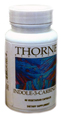 thorneindole3carbinol200_60_pu