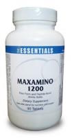 maxamino1200_90_es_LRG