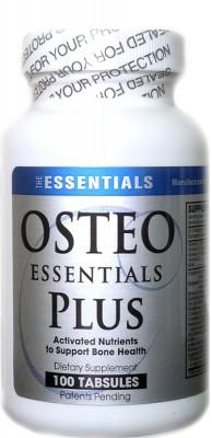 OSTO-ESS-PLS-100