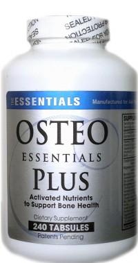 OSTO-ESS-PLS-240