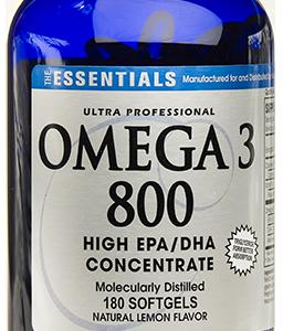 omega_3_800_180ct