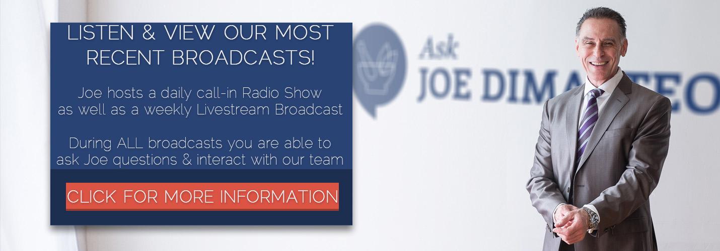 joe-frontbroadcast-LRG