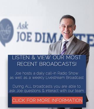 joe-frontbroadcast-SML