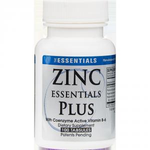 zinc_essentials_plus