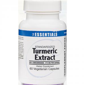 turmeric_extract