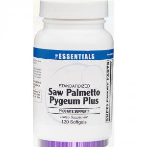 saw_palmetto_pygeum_plus_120ct