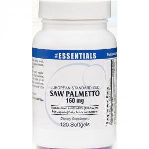 saw_palmetto_160mg_120ct