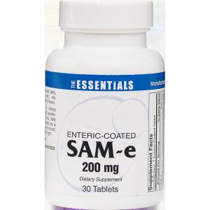 sam_e