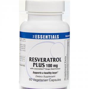 resveratrol_plus_60ct