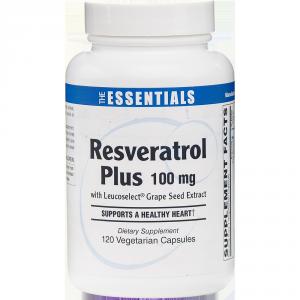 resveratrol_plus_120ct
