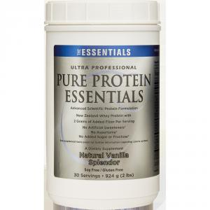 pure_protein_essentials_vanilla