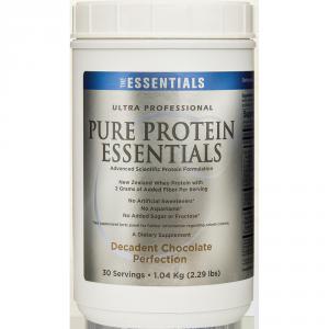 pure_protein_essentials_decadent_chocolate