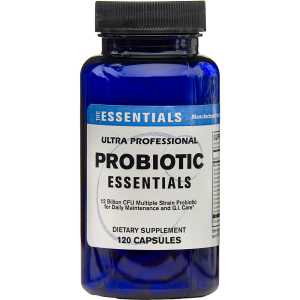 probiotic_essentials