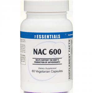 nac_600