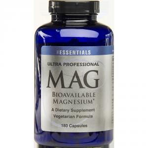 mag_bioavailable_magnesium_180ct
