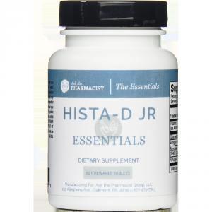 hista_d_jr