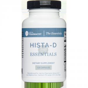 hista_d