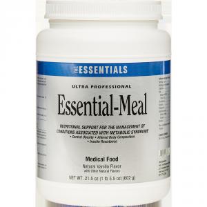 essential_meal_vanilla