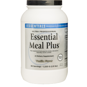 essential_meal_plus_vanilla