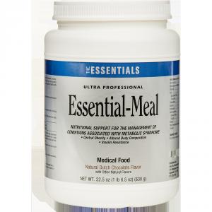 essential_meal_dutch_chocolate
