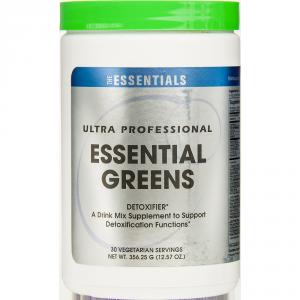 essential_greens
