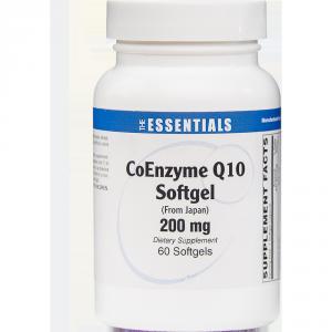 coenzyme_q10_softgel_200_60ct