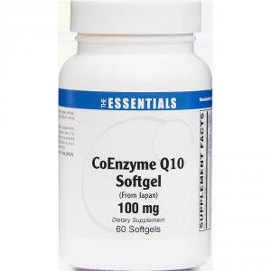 coenzyme_q10_softgel_100_60ct