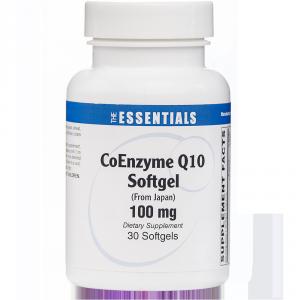 coenzyme_q10_softgel_100_30ct