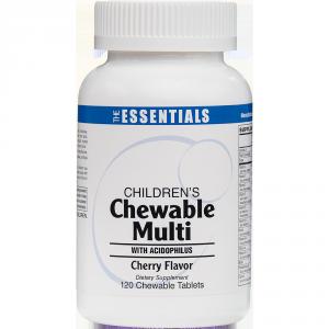 childrens_chewable_multi_cherry