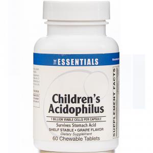 childrens_acidophilus