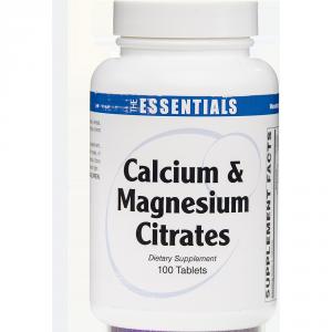 calcium_magnesium_citrates_100ct
