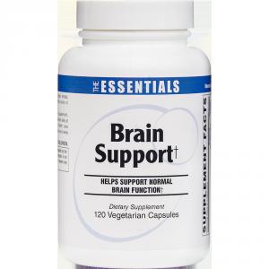 brain_support