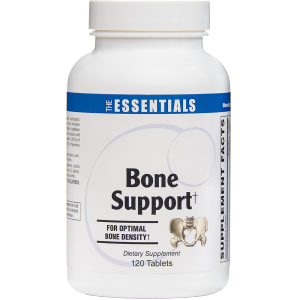 bone_support