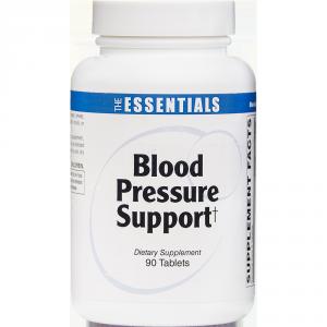 blood_pressure_support