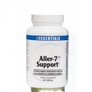 aller7_support
