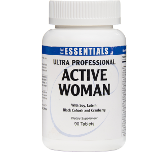 active_woman_90ct