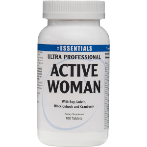 active_woman_180ct