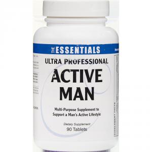 active_man_90ct