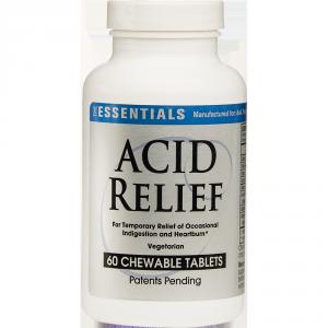 acid_relief