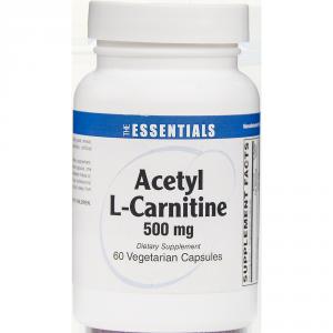 acetyl_l_carnitine