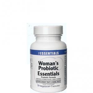 WOMEN-PROB-30