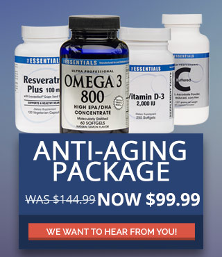 Small-Anti-Aging-Package-Updated