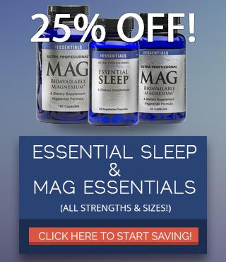 JULY-MAG-SLEEP-SML